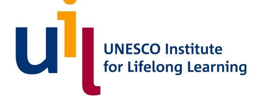 Unesco Institute for Lifelong Learning logo
