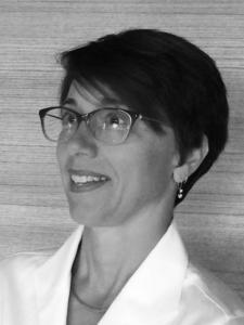 Headshot of Judy Mortrude